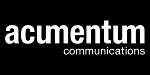 Acumentum Communications