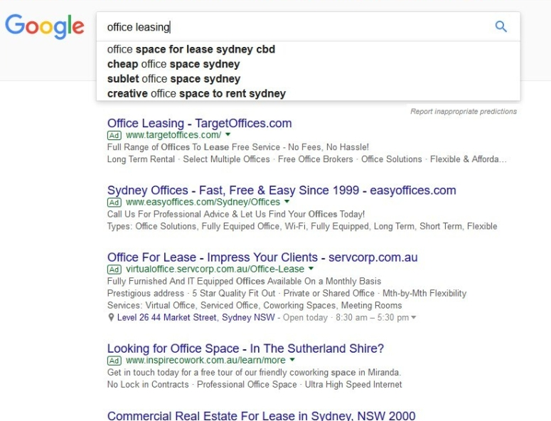 searches-related-to-office-leasing-acumentum-communications-1.jpg